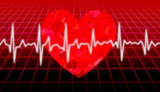 心房細動の患者さんを診察する際にあると助かる情報をまとめてみました。