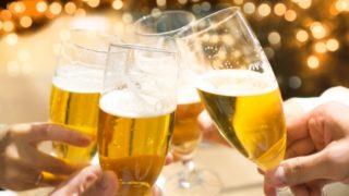 尿酸値とビール