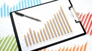 医学統計 教科書