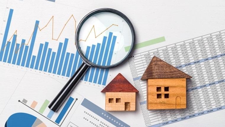 資産形成のためには固定費を見直して家計をスリムにすることが大事!
