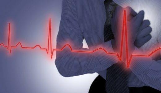 ST上昇型急性心筋梗塞の患者の初期対応で循環器内科医が意識していること