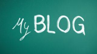 ブログとTwitterを振り返る記事