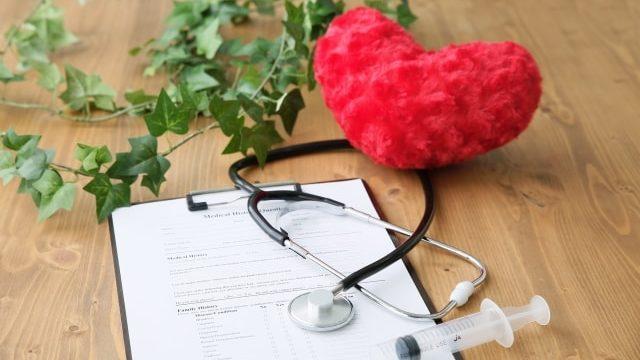 救急外来で心原性失神が疑われる患者を循環器内科に紹介するときに必要な情報をまとめました。
