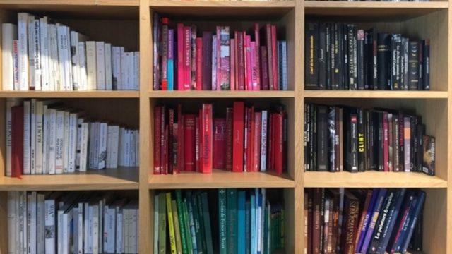 おすすめの本、教科書
