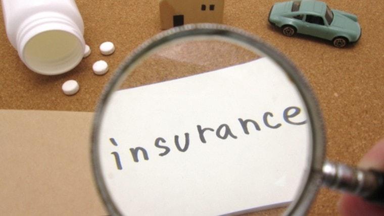 団体割引が効く医師賠償責任保険の比較