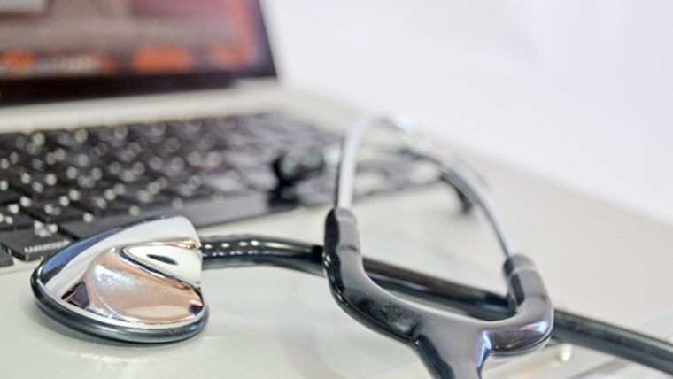 民間医局の医師賠償責任の保険の申込みに関するよくある質問