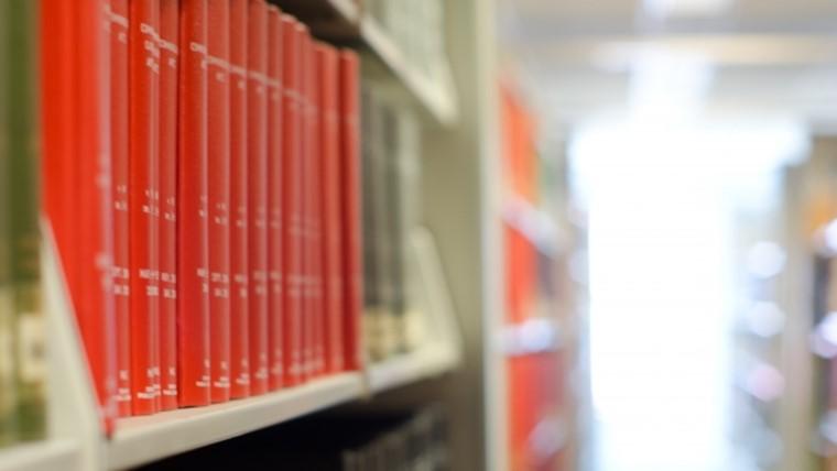 教科書を捨てるのがもったいないので専門書アカデミーで売ってみました