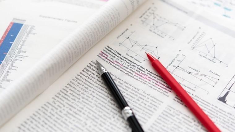 英語論文を読むのが苦手な医師に必要な勉強法をまとめてみました。