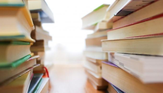 医学書・教科書・参考書の処分方法|メルカリと専門書アカデミーを使い分けるのがおすすめ