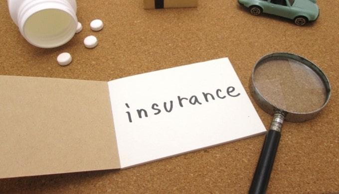 非常勤医師の健康保険|任意継続・医師国保・国民健康保険