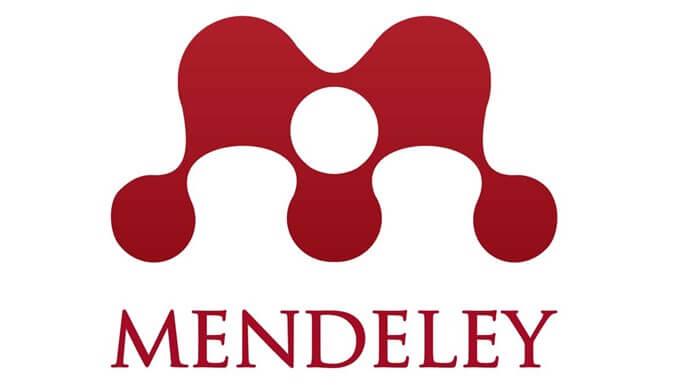Mendeleyの使い方